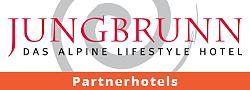 Hotel Jungbrunn