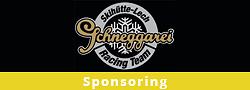 Schneggarei Racing Team