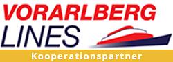 Vorarlberg Lines