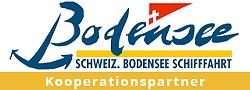 Schweizerische Bodensee Schifffahrt